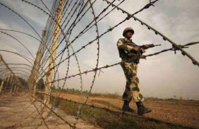 Pakistan condemns ceasefire violations on LoC; Indian Deputy