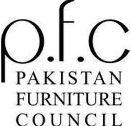 Over 30 foreign delegations to participate 3-day 6th Interiors Pakistan Exhibition