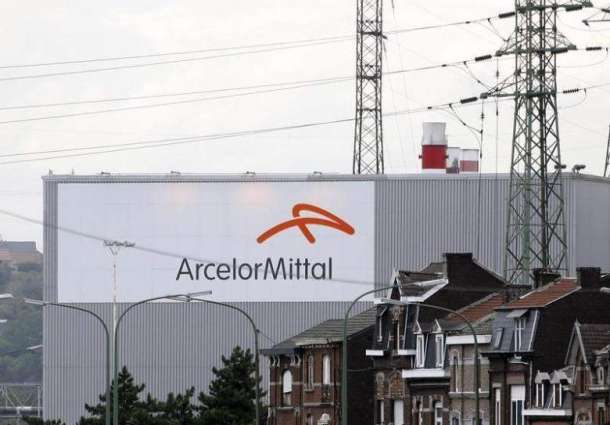 ArcelorMittal steels investors for brittle profits