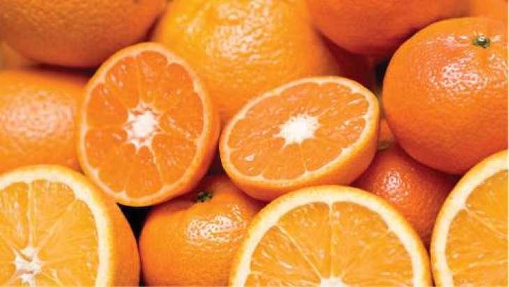 Kinnow growers seek say in citrus rates