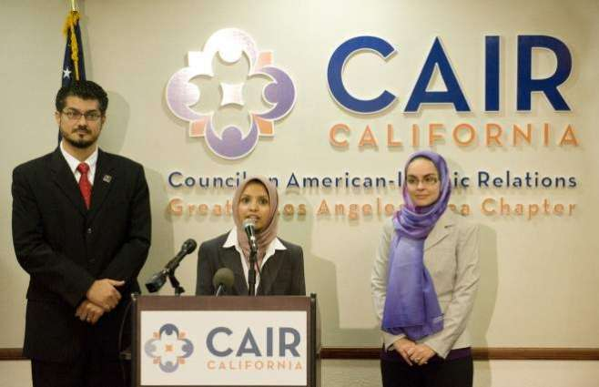CAIR announces voter protection partnership with Lawyers' committee for civil rights
