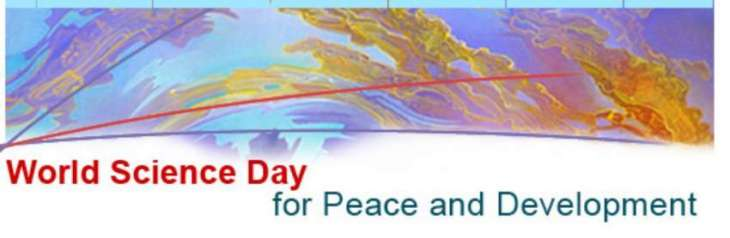 World Science Day to be observed on Nov 10