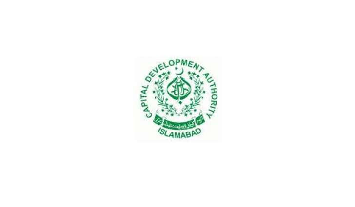Senate body for probe of land misuse by Shifa Int Hospital, PFOWA