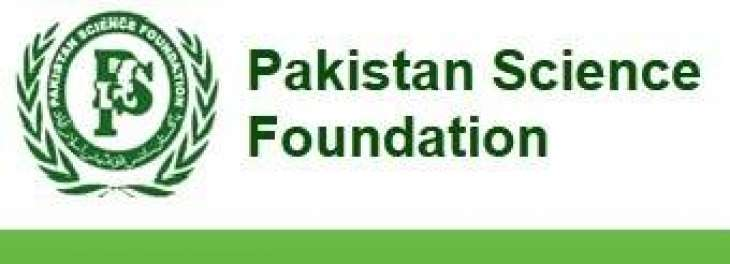 PSF to observe World Science Day on Nov 10