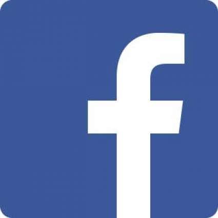 فیس بک صحافیاں دی آن لائن تربیت دا پروگرام شروع کرڈتے
