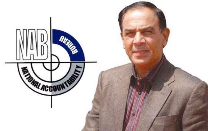 Pakistan, China ink MoU to eradicate corruption