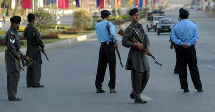 Hotels directed to submit record of guests with police stations on daily basis