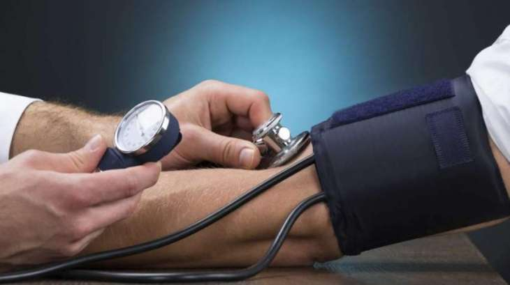 Long term exposure to smog can raise blood pressure: Study