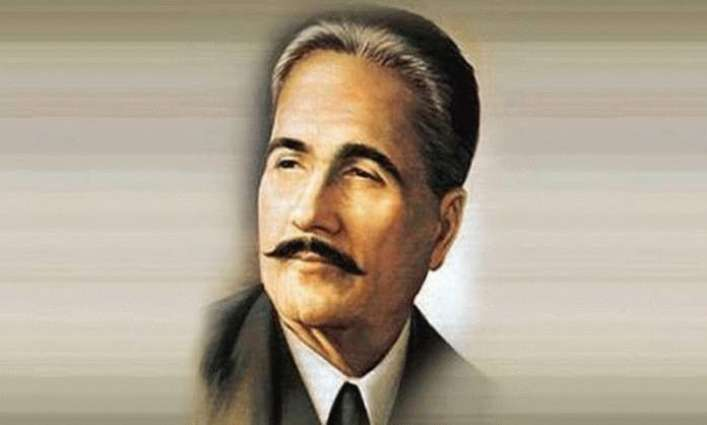 139th Iqbal Day to be marked on Wednesday