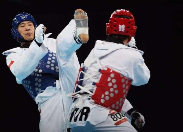Canadian Embassy denies visas to Pak taekwondo athletes over lack of
