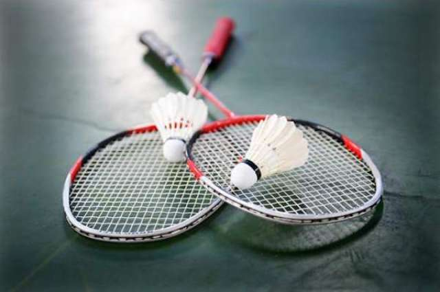 All Pakistan Inter-Board Girls Badminton Championship kicked off