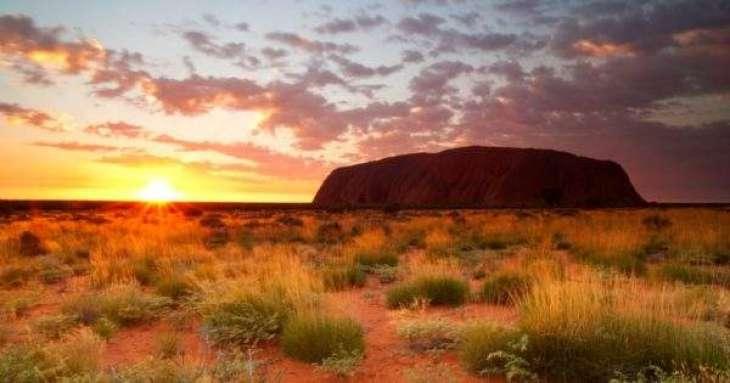 'CU in the NT' tourism logo causes stir