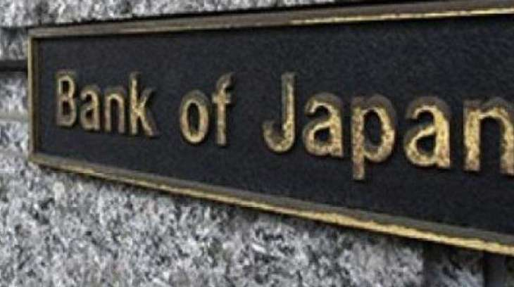 Japan government, central bank to meet on market moves: BoJ