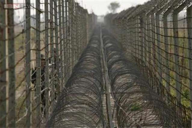 Indian deputy high commissioner summoned over LoC violations