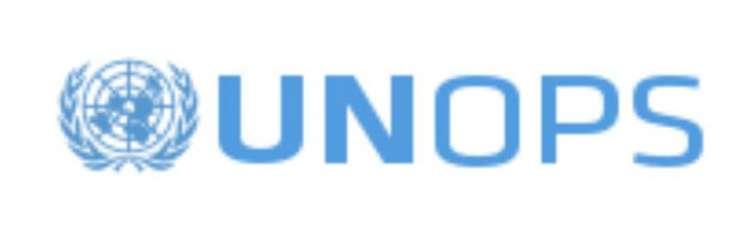 Nepal, World Bank, UNOPS delegation visits ERRA