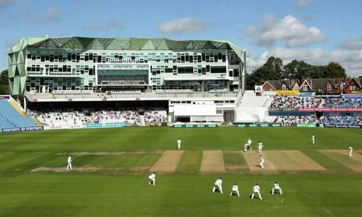 Cricket: Yorkshire fear Headingley delay could cost them England games