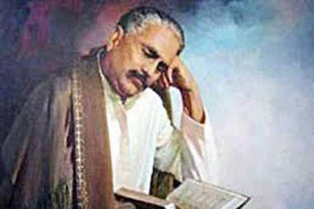 Afghan writers pay rich tributes to Allama Iqbal