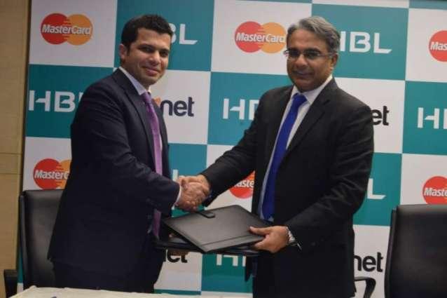 Mastercard inaugurates office in Pakistan