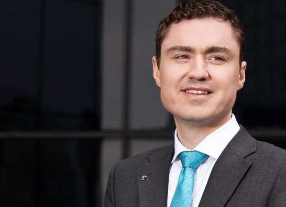 Estonian PM loses confidence vote: state TV