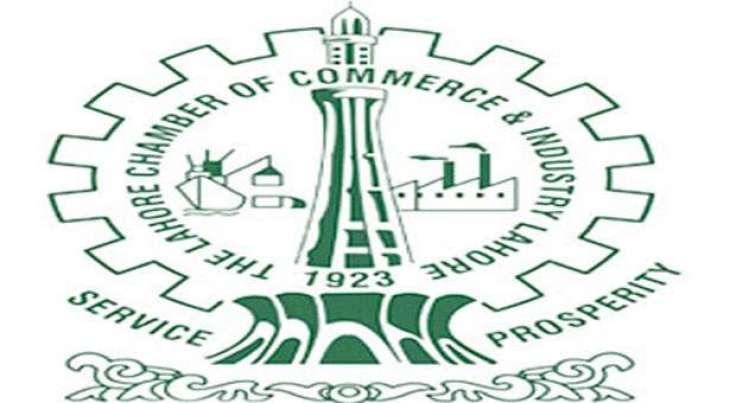 LCCI urges Punjab Assembly to legislate against road blockades