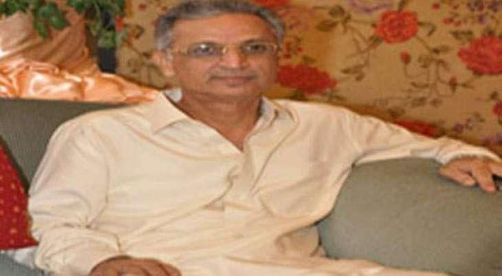 36,000 SMCs effective in Sindh to monitor schools: Jam Mehtab