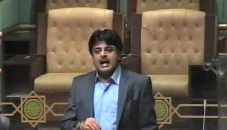 Archaeology is identity of any nation: Sindh Culture Minister
