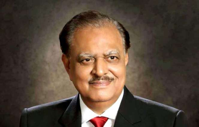 Justice (R) Saeed uz Zaman Siddiqui appointed Sindh Governor