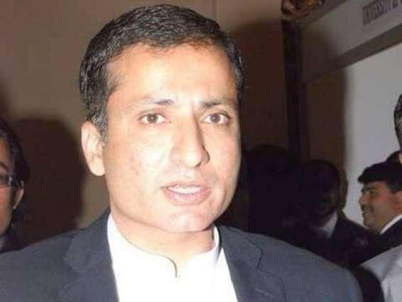 PTI has no evidence against PM: Ranjha