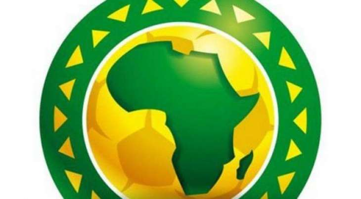 More prize money for African competitions