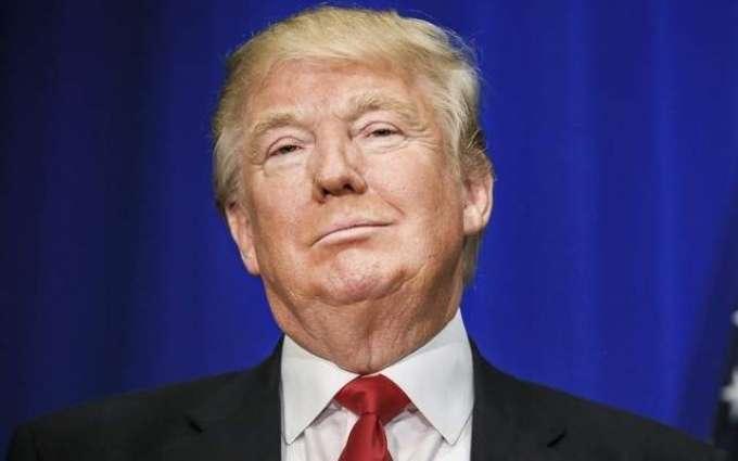 Trump win adds twist to 'respect' in USA-Mexico rivalry