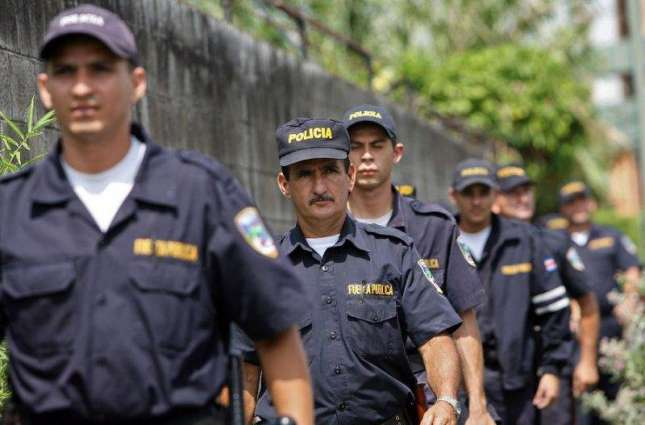 Costa Rica busts narco ring linked to Mexican kingpin
