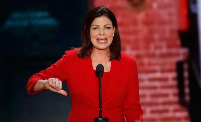 Ayotte is third Republican Trump critic to lose Senate race