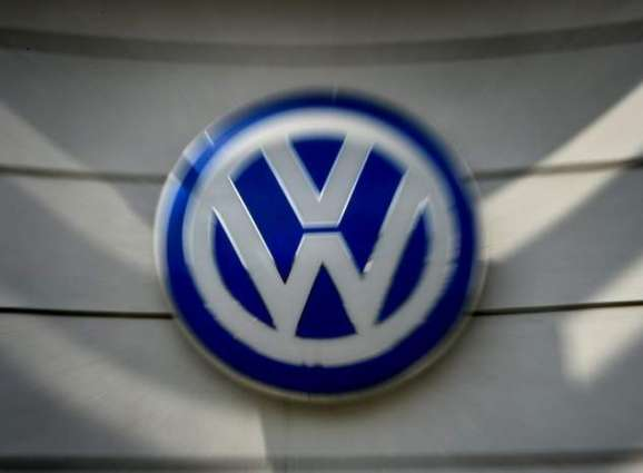 VW's Audi hit with fresh emissions cheating lawsuit