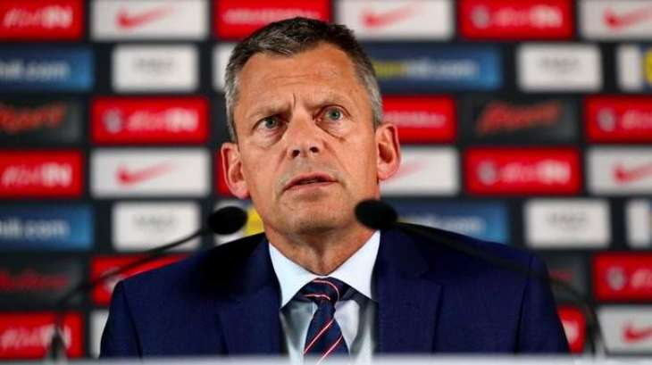 Football: FA are morally right over poppies issue: Glenn