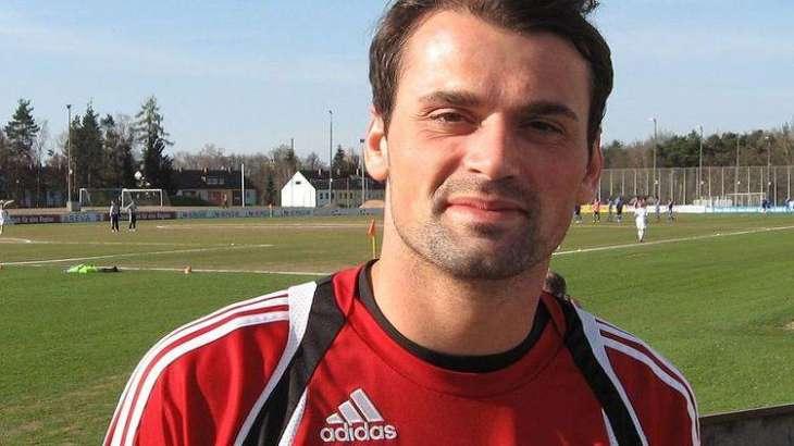Football: Kosovo boost as FIFA declare players eligible