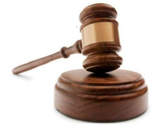Court orders to register FIR against owners of illegal housing societies