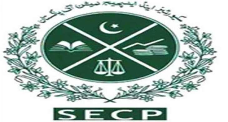 SECP organizes seminar on corporatization