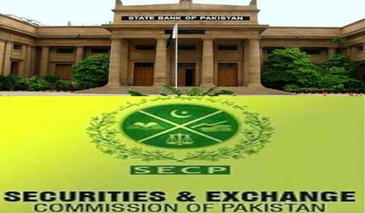 SECP to take action against those involved in market manipulation