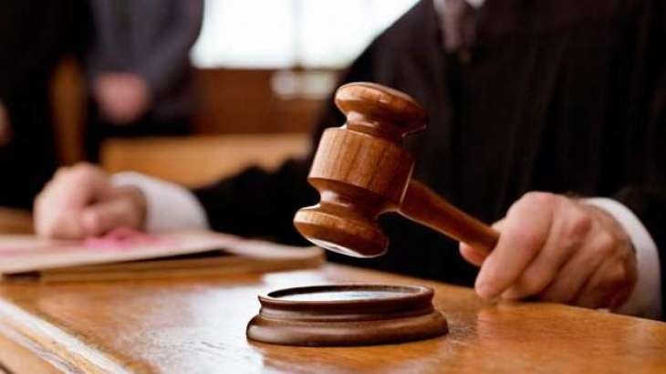 Drug-pusher awarded imprisonment, fine