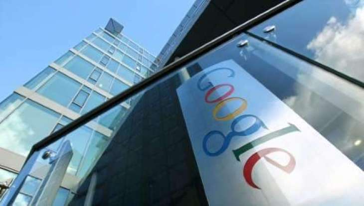 Google rejects EU anti-trust charges over Android