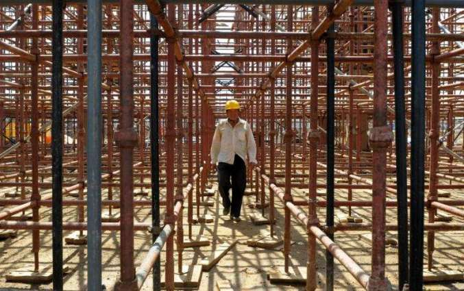 Sri Lanka lifts ban on foreigners buying property