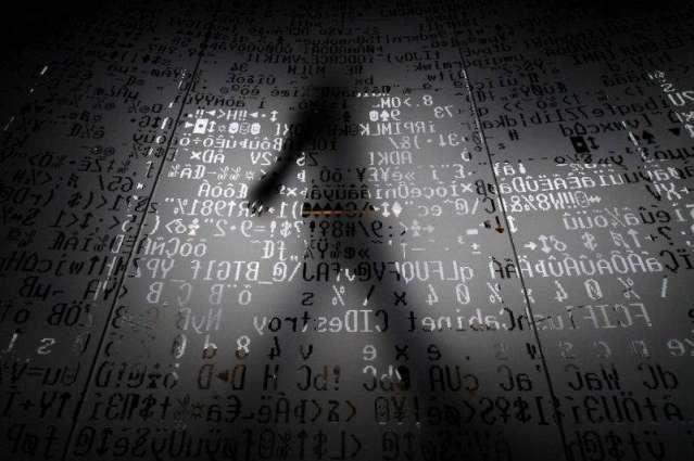 Massive cyberattack hit five top Russian banks: Kaspersky