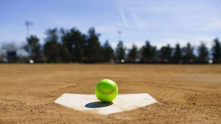 Women Softball championship commences from Nov 14