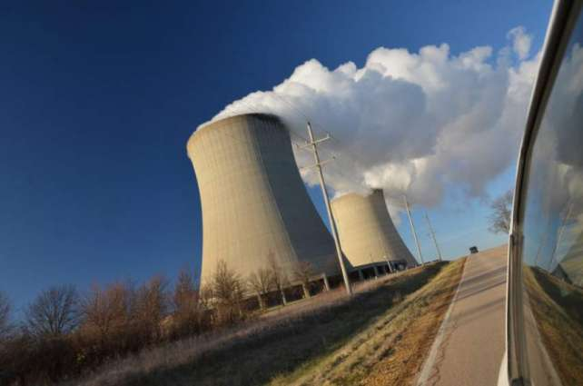 French, Finns divided over nuclear dispute ruling