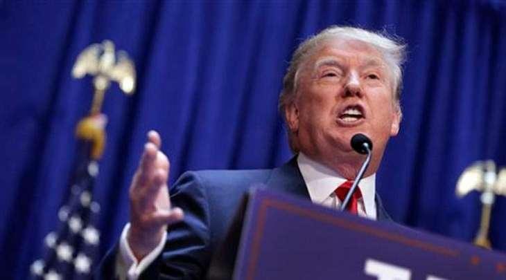 Mexico says ready to 'modernize' NAFTA with Trump