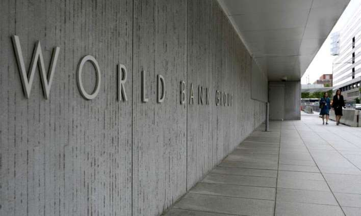 World Bank praises Pakistan continuing progress in restoring macroeconomic stability