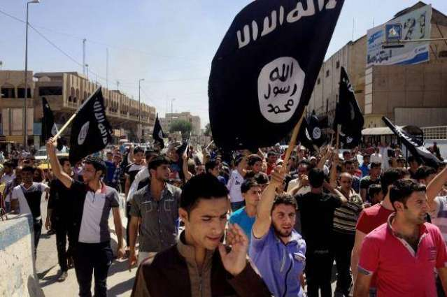 ISIS, al-Qaeda hail Donald Trump win