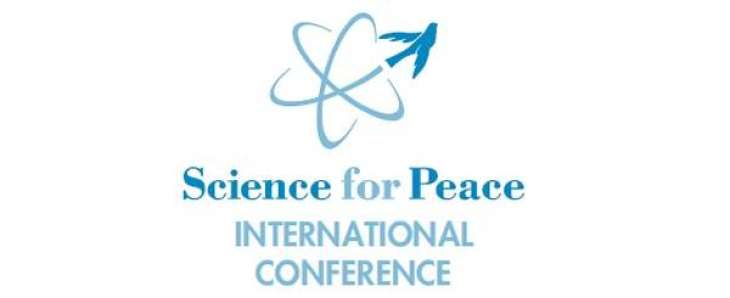 International Week of Science and Peace continues