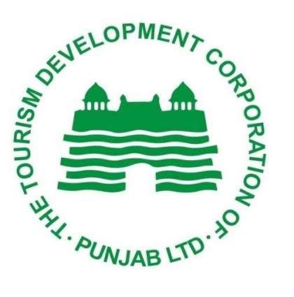 PTDC plans to construct motel in Naltar, Gilgit