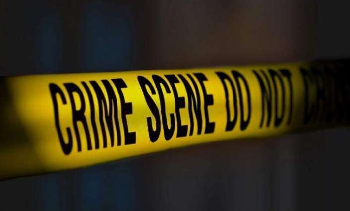 PO shot dead by accomplices